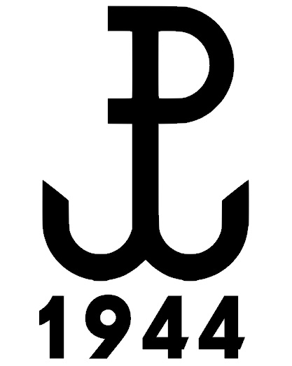 Znalezione obrazy dla zapytania polska walcząca znak